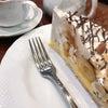 デリス・デュ・パレのフルーツタルトケーキの画像