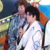 6/22劇団美鳳 木馬昼/ラストご挨拶⑰☆