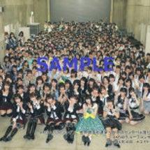 「AKB48 53r…