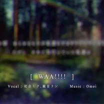 うらたぬき&あほの坂田/WAA!!!!の記事に添付されている画像