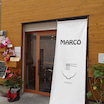 MARCO 。。