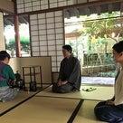 裏千家ハワイ協会訪問・ハワイの茶道/海老澤宗香 茶道教室の記事より