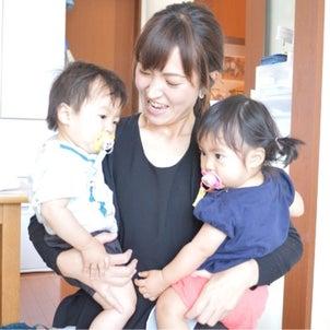 【レッスン】初めての!双子ちゃんレッスン♪の画像