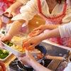 【レシピ公開】食べて痩せるを叶える、絶品ダイエットスープ♡3品のレシピ公開です。の画像