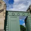 ルノルマンのお墓で、またもや不思議な・・・