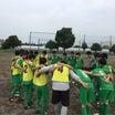 U-15 リーグ
