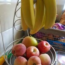 フルーツが美味しい!の記事に添付されている画像