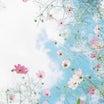 【本気でやろうよ♪】恋愛成就占い師☆札幌・全国