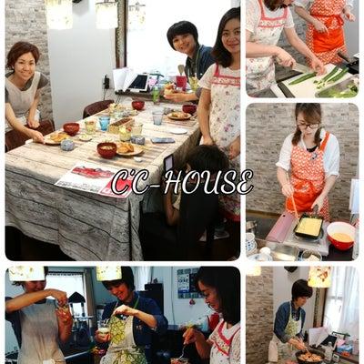 忙しくてもコツを知っているだけで夕飯づくりが早くなる!の記事に添付されている画像