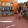 子供のIQが上がる⁉︎読み聞かせの画像