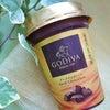 GODIVA ダークチョコレートの画像