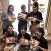 第36回斎王まつり〜出発式&斎王群行編〜の画像