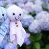 ✳️6/25(月)〜7/1(日)セラピスト出勤情報・6・7月限定イベントのお知らせ!の画像