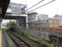津田山0624-3