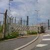 沖縄へ④辺野古・沖縄愛楽園への画像
