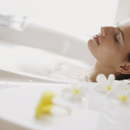 画像 【おススメ】使いやすい&色々選べるミニサイズバスソルトで夏もしっかり入浴しよう! の記事より 5つ目