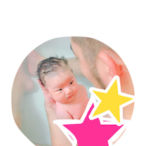 アメリカでのお風呂事情 ※追記ありの記事に添付されている画像