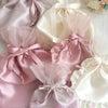 【ご案内】plié pouch by plage(プリエポーチ)♡ 縫わずに作る簡単ポーチの画像