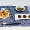 料理教室 うれしい作りおき料理 6月の画像