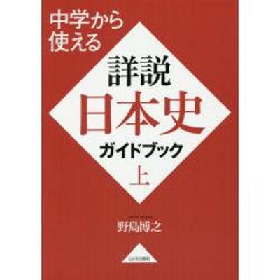 【目次➊】東大日本史(過去問編 201807)の記事に添付されている画像
