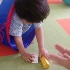 児童発達支援(日課)No.1の記事より