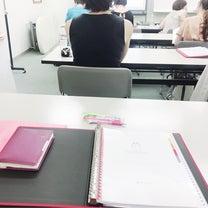 森柾秀美先生の上級皮膚科学コースへ 学びの1日の記事に添付されている画像