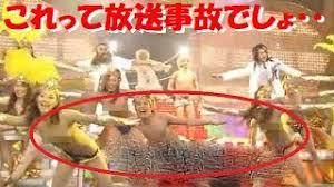 第57回NHK紅白歌合戦