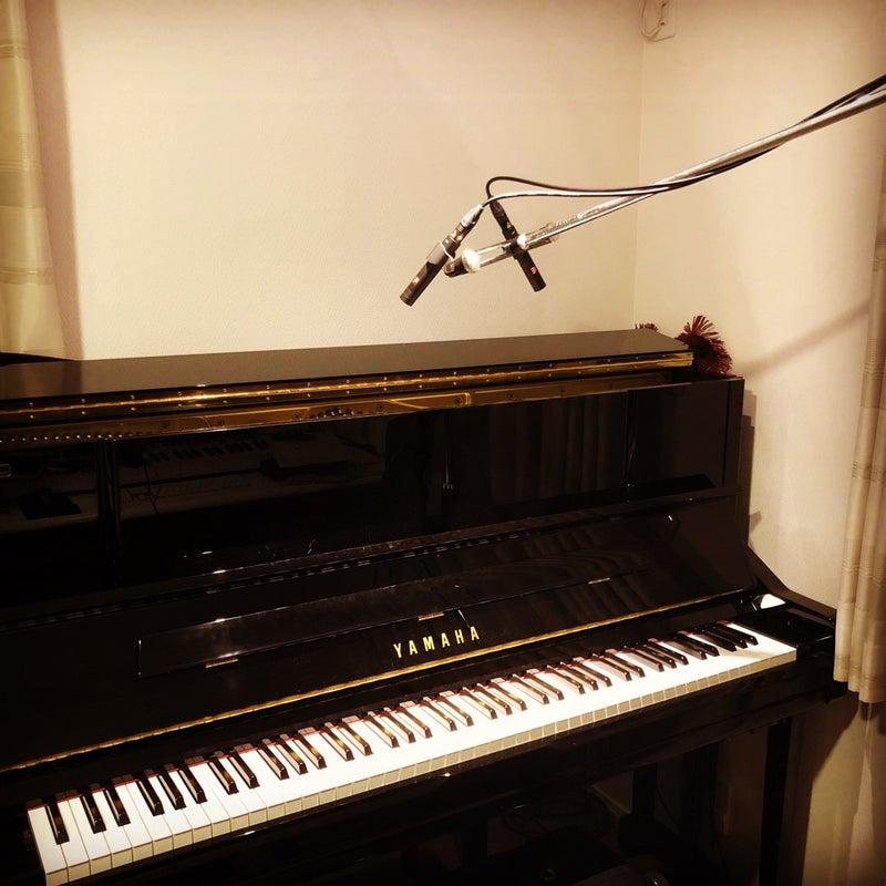 アップ ライト ピアノ