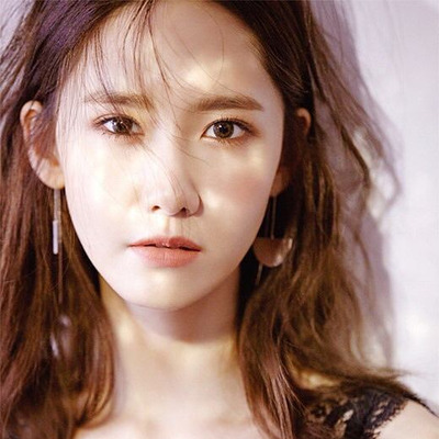 SM顔の最強美女の記事に添付されている画像
