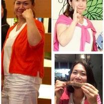 絶対に痩せて二度と太らない心と体をつくる3ヶ月集中ダイエットの記事に添付されている画像