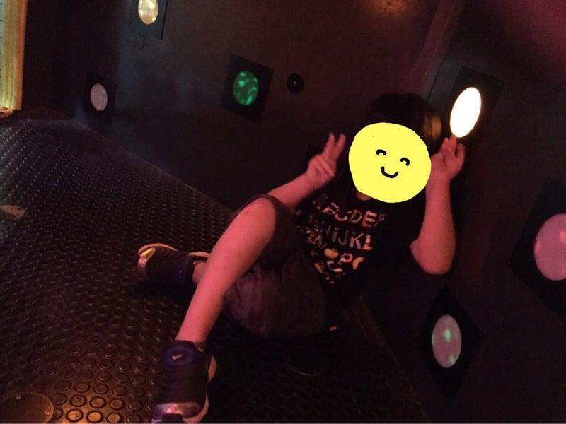 o1080081014218692818 - *6月9日(土) *toiro新吉田
