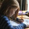 ヒマラヤの音声配信 第17回【宿題をどう扱ったらよいですか?】ママと子どもの魂が元気になる子育ての画像