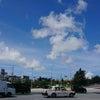 沖縄へ⑥(最終)対馬丸記念館、不屈館への画像