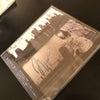 滝沢望「Nozomi」2018.6.27 発売‼︎の画像