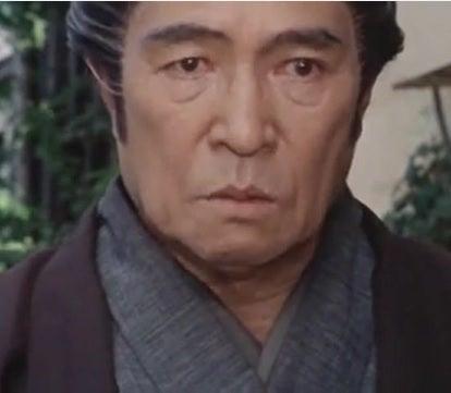昭和を懐古する部屋昭和の悪役9,安部徹さん