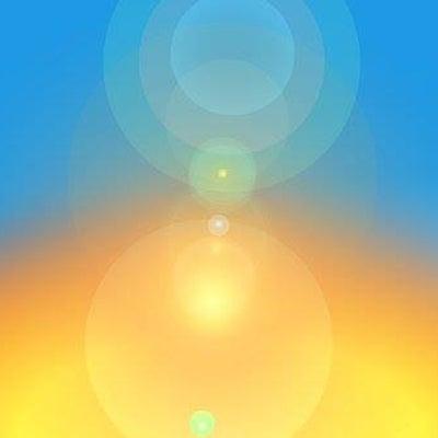 2019年1月2日(水)運勢 箕宿(きしゅく)の日の記事に添付されている画像