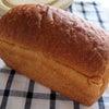 気になるパンがあって六本木ヒルズへの画像