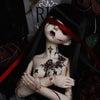 Gem Of Doll新作ドール発売!の画像