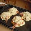 鶴ヶ丘グループホームの行事食の画像