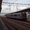 【常磐線132M原ノ町→浪江/浪江→富岡代行バス】東日本大震災で被災した鉄道を見る⑭