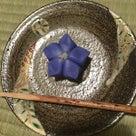 6月茶道稽古・東京 空海庵/海老澤宗香 茶道教室の記事より