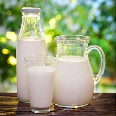 結局のところ、牛乳って飲んだ方が良いの?飲まない方が良いの?の記事に添付されている画像
