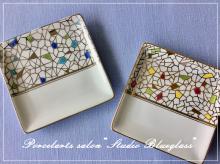 archa-mosaicplate3