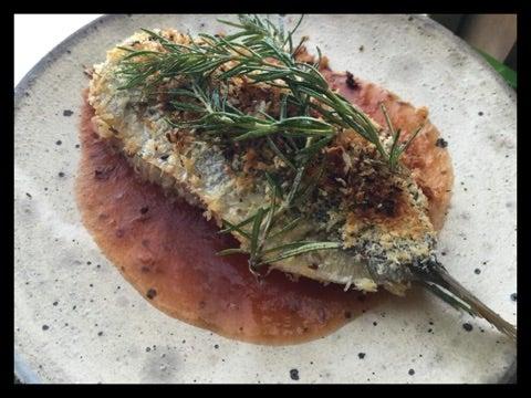 ほどほど屋エイトの美味しいは楽しいのDELICIOUSISFUNの指扇の居酒屋の自然栽培のたかやま農園の新鮮な魚の安心安全な食材のアレルギー対応の子連れでも安心の石臼挽きの自家製粉の在来種の固定種の手打ちの十割蕎麦のアットホームの未来のこどもたちの寄り合いの横につながるのグルメの駅から徒歩10分の老若男女の自然食のオーガニックの無添加の自家製の自家栽培の自家採種のサンスマイルのかぎろひのみんなで保育ととの自主保育の地域での子育ての親子で楽しくの駐車場有りの固定種の伝統野菜の種取りの