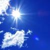 7月のサロン空き情報~横浜緑区長津田リンパマッサージボディ&フェイシャル・たるみシワ・若返りの画像