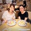 整理収納アドバイザーの鈴木久美子さんとランチ♡の画像