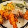 銀座 インド料理 カイバルの画像