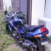 さいたま市で古いバイクの処分について。廃車手続きも無料【埼玉県さいたま市】の画像