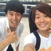 【明日】14:00〜戸塚駅ストリート with 古山潤一さん!