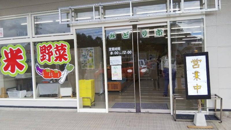 DSC_7605.JPG
